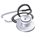 9001-stethoscope.png